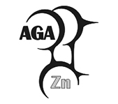 American Galvanizers Association (AGA)